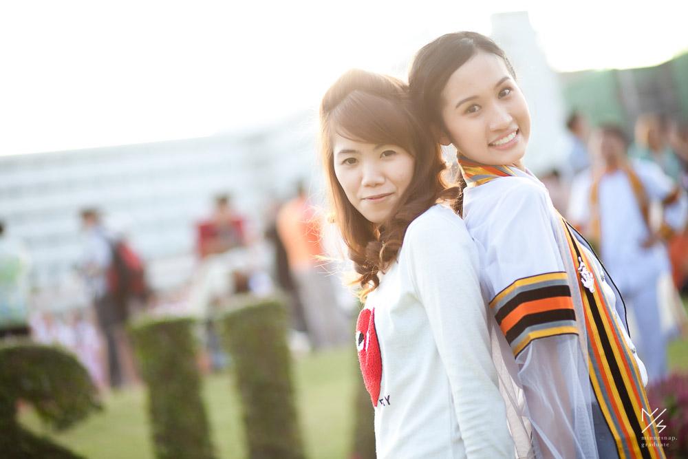 naresuan university graduated kee 12