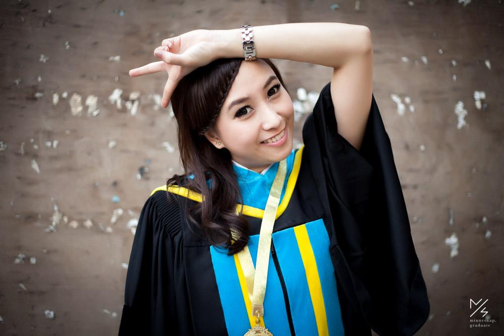 university of the thai chamber of commerce graduation 15