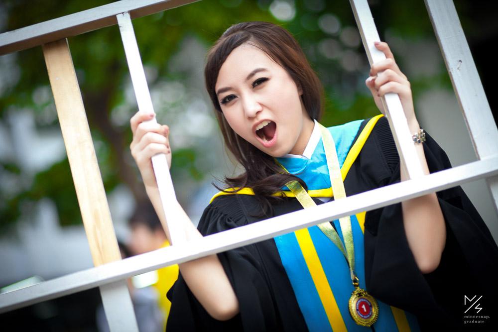 university of the thai chamber of commerce graduation 18