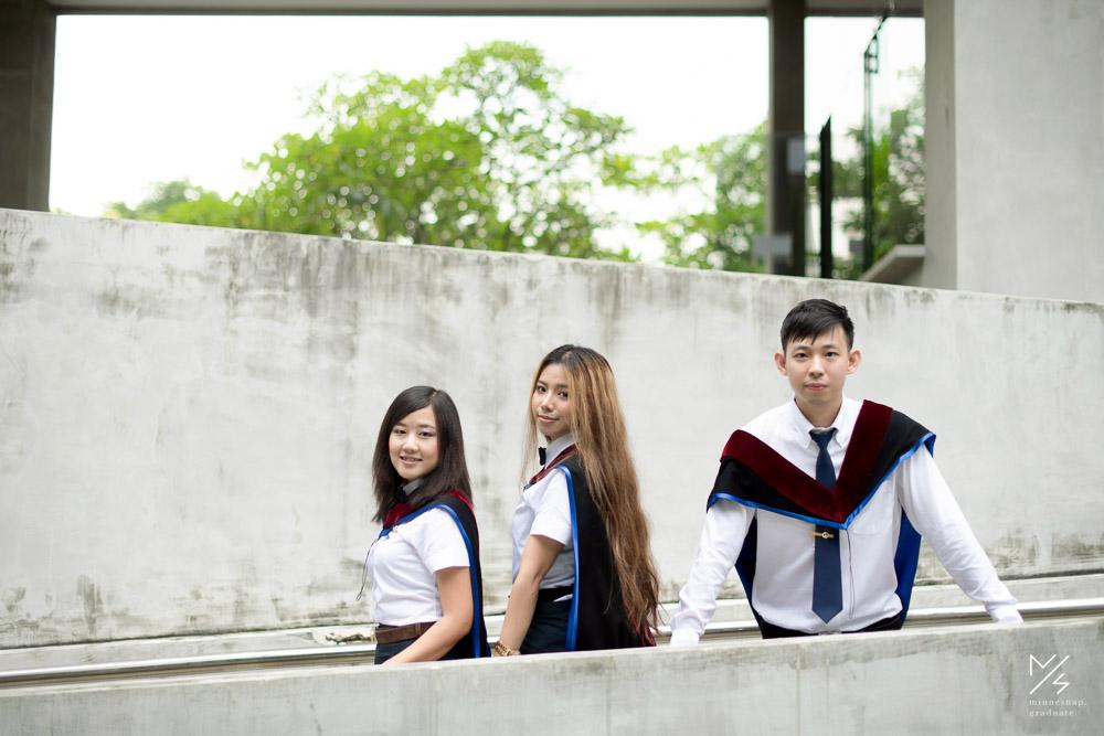 รับปริญญา นอกรอบ มหาวิทยาลัยมหิดล Mahidol University