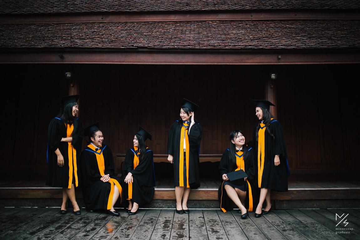รับปริญญามหาวิทยาลัยมหิดล รับปริญญานอกรอบ มหาวิทยาลัยมหิดล
