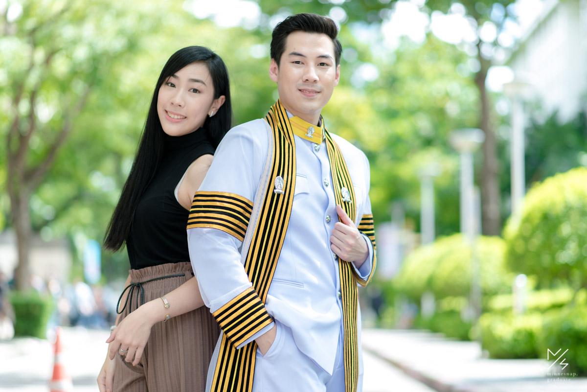 graduate chulalongkorn university joe 2017 1