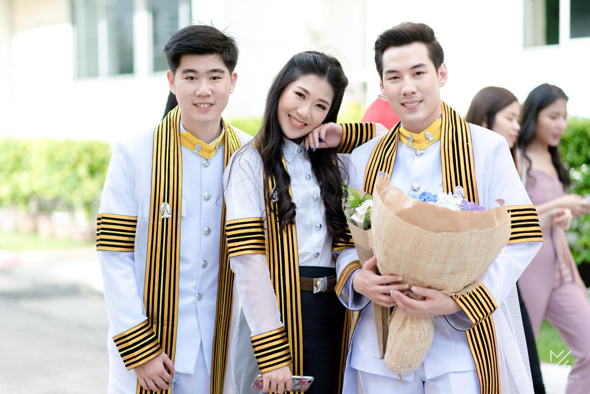 graduate chulalongkorn university joe 2017 5