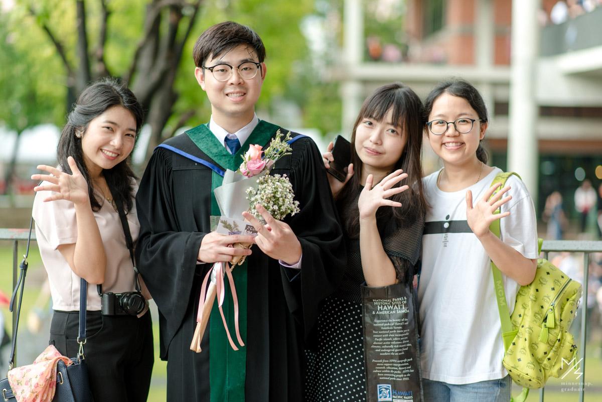 graduate mahidol university boom 10