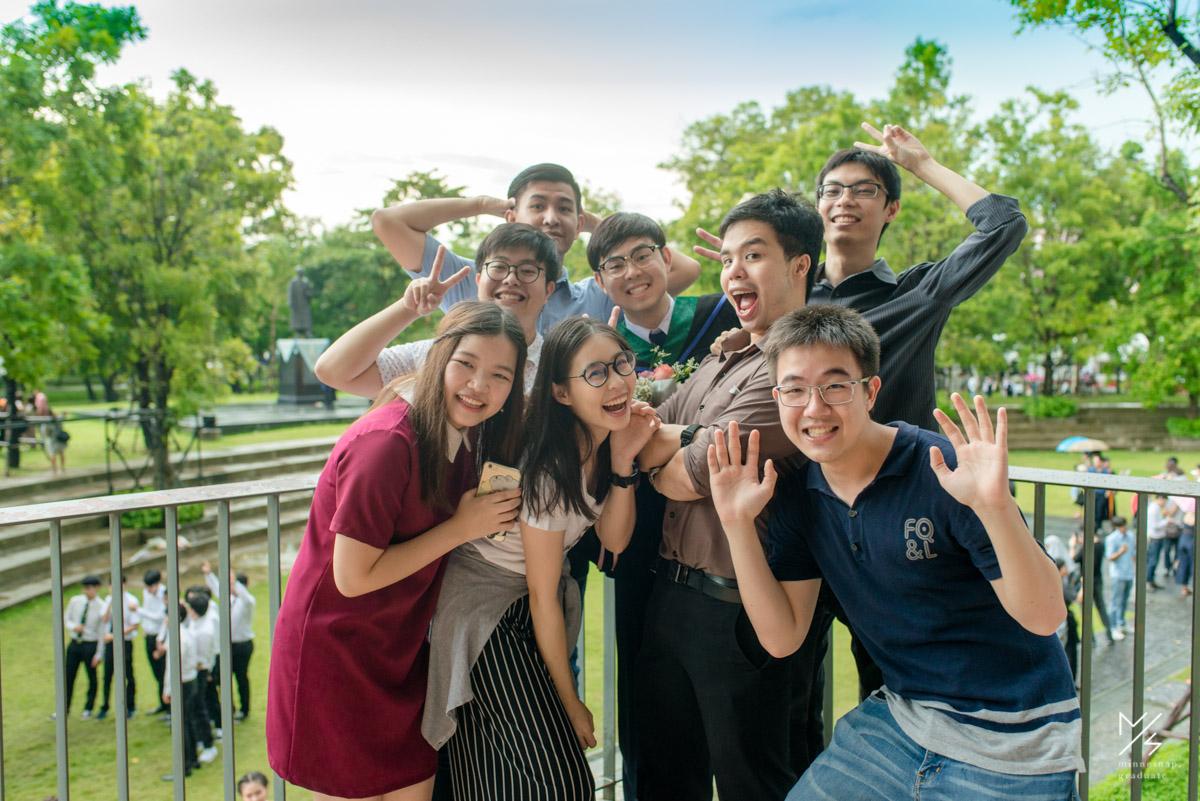 graduate mahidol university boom 11