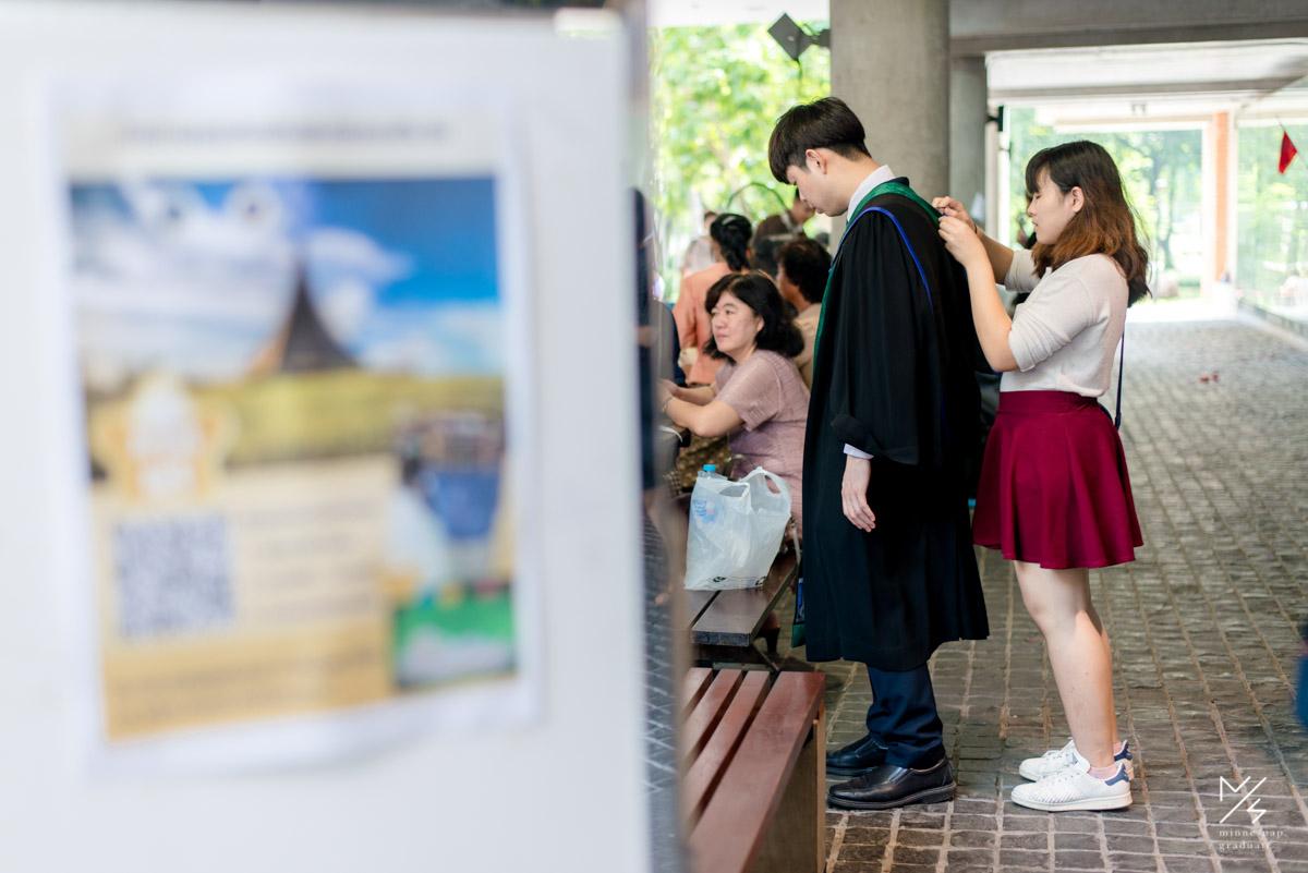 graduate mahidol university boom 2