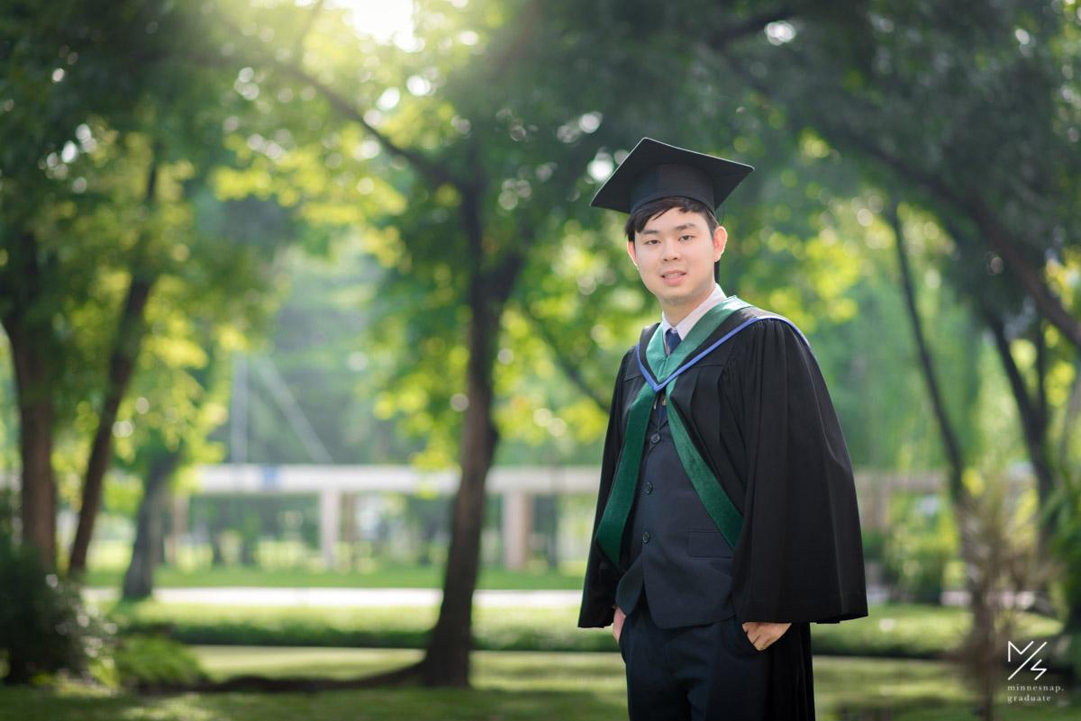 graduate mahidol university boom 3