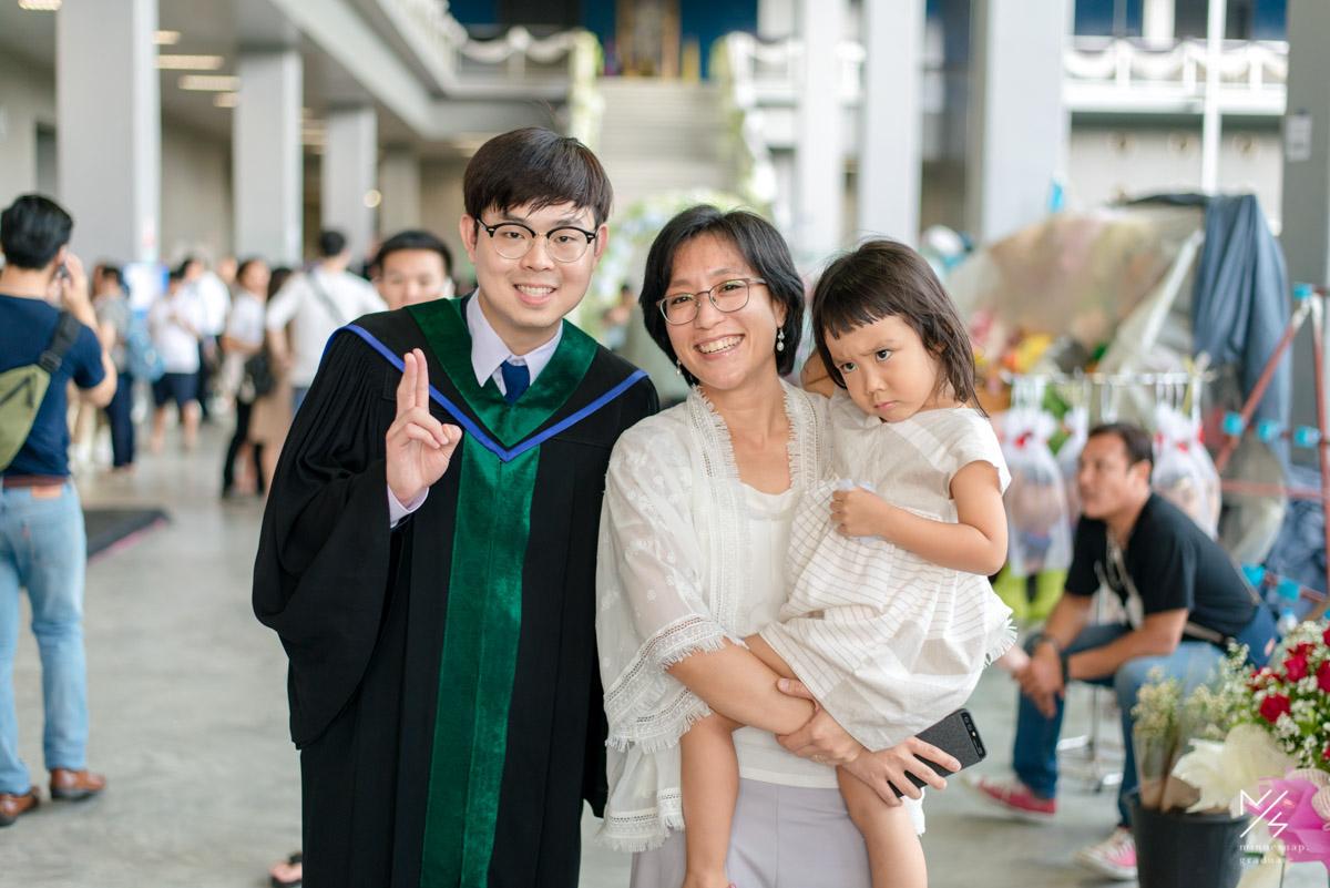 graduate mahidol university boom 5