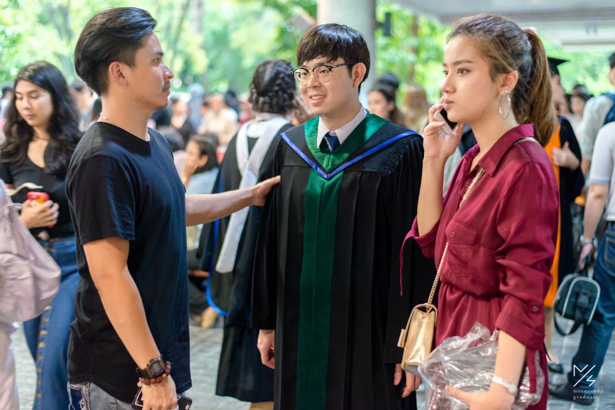 graduate mahidol university boom 7