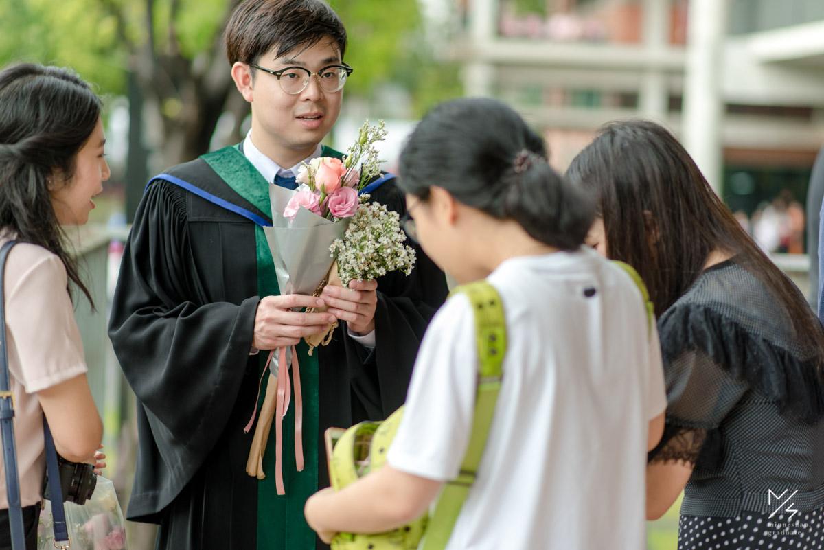 graduate mahidol university boom 9