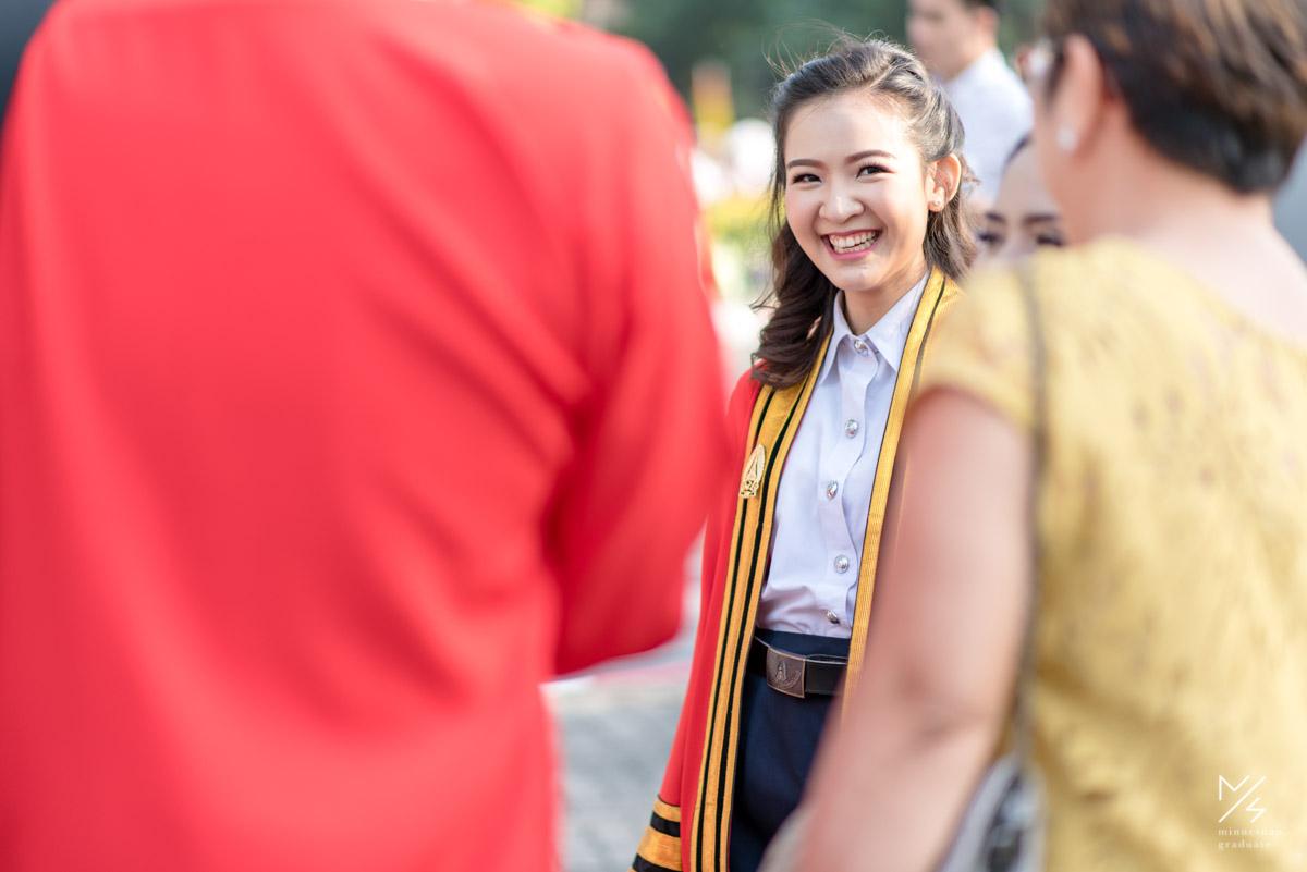 graduate kmutt king mongkuts university toey 1