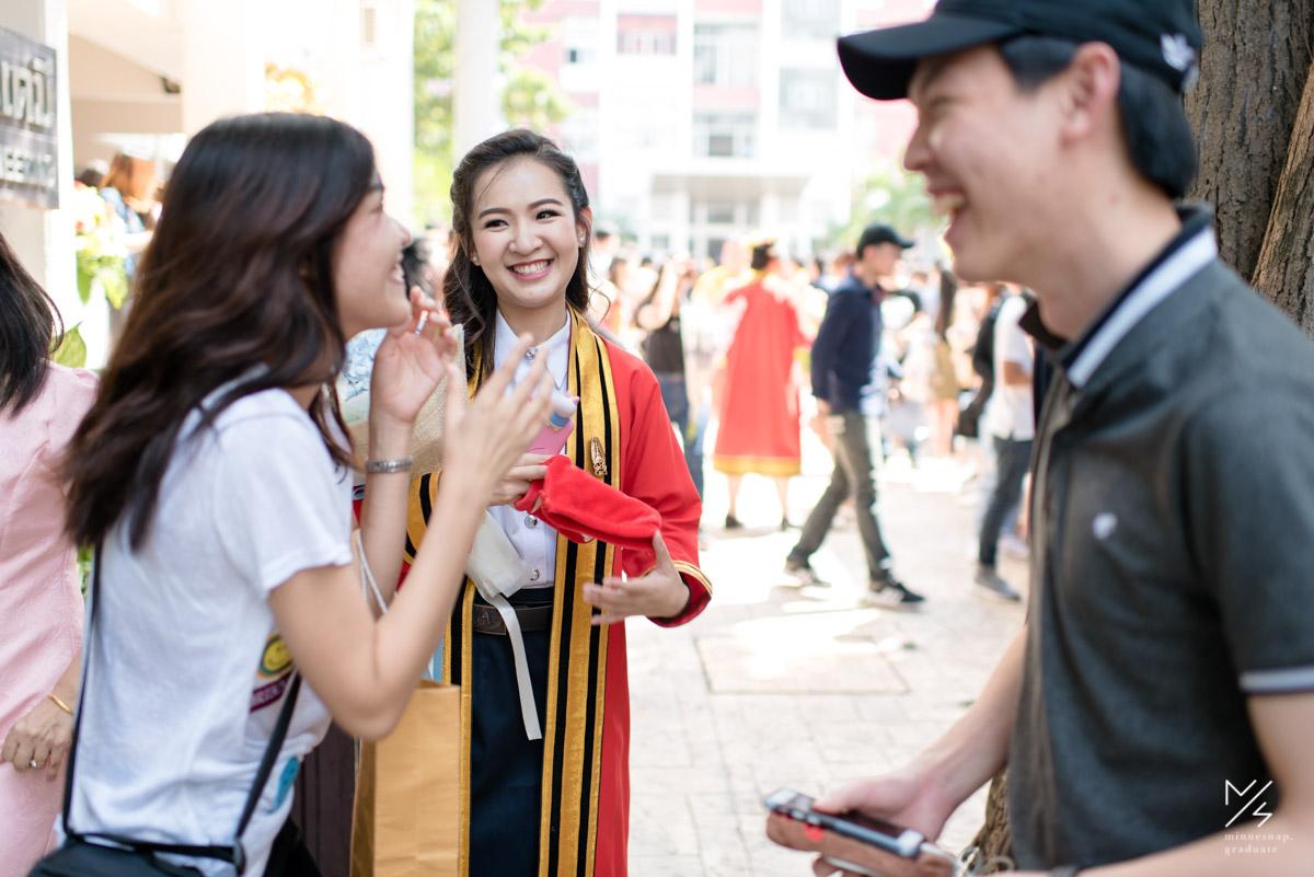 graduate kmutt king mongkuts university toey 12