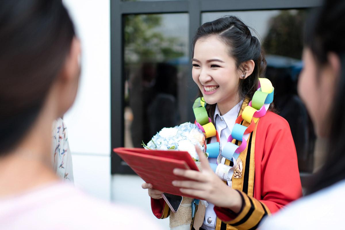 graduate kmutt king mongkuts university toey 14