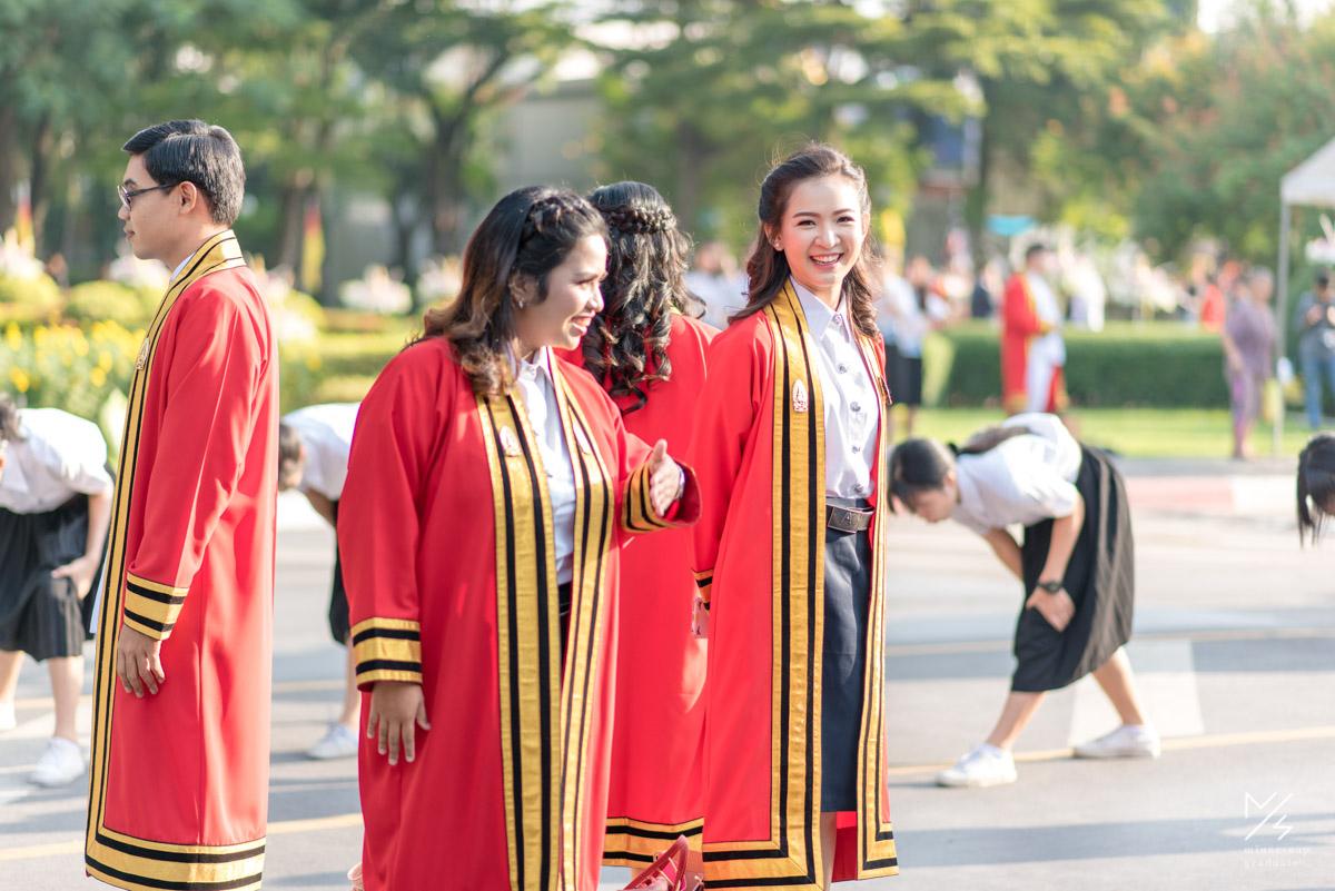 graduate kmutt king mongkuts university toey 2