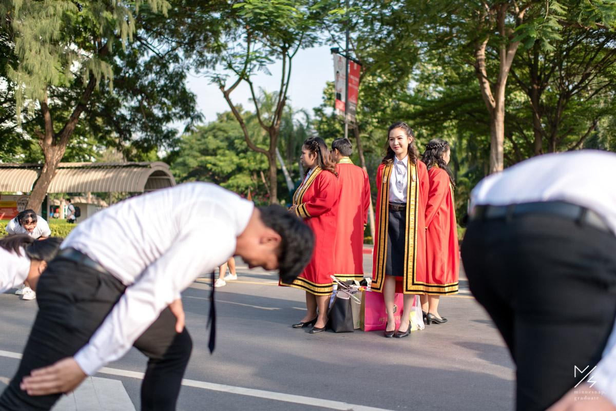 graduate kmutt king mongkuts university toey 3