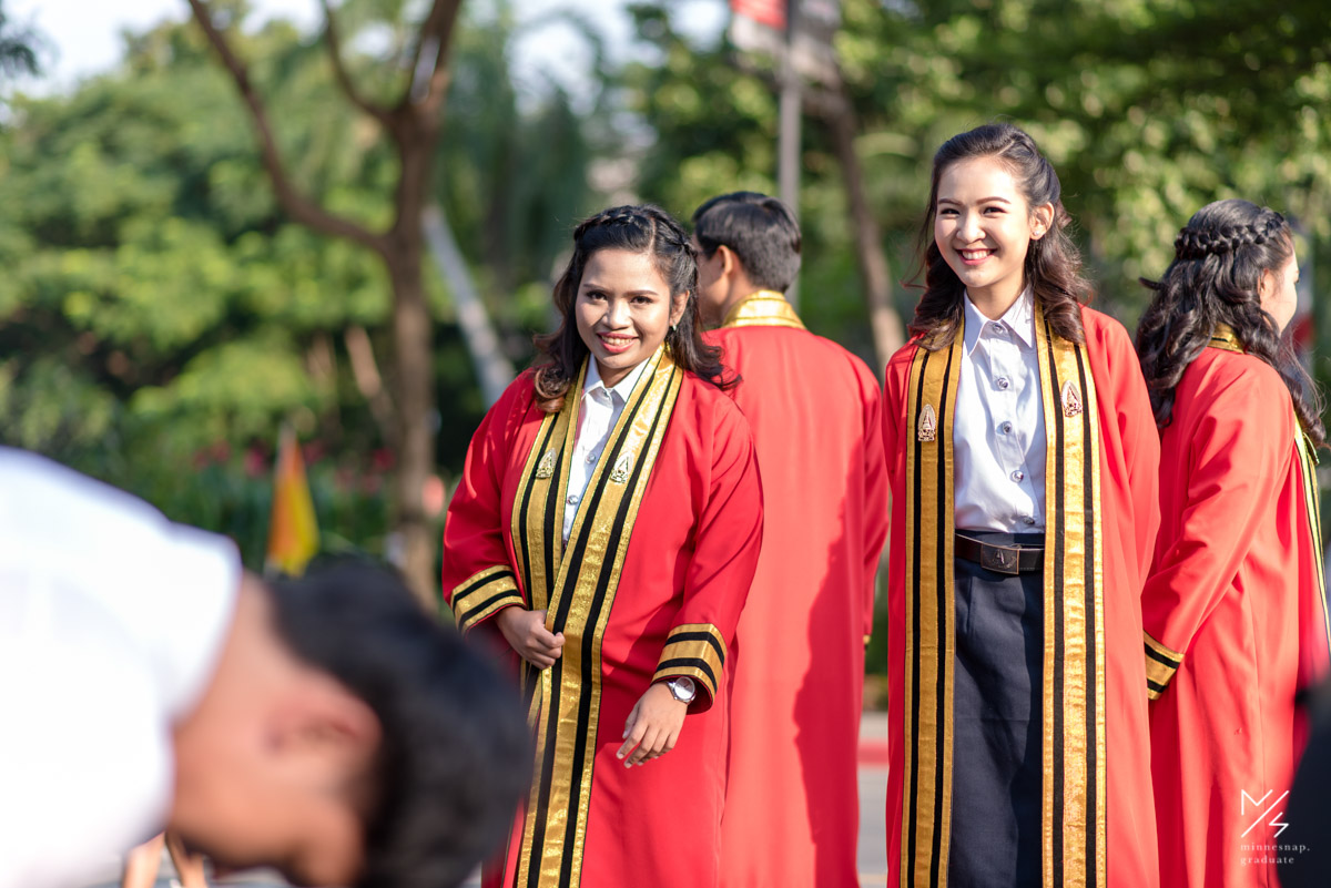 graduate kmutt king mongkuts university toey 4