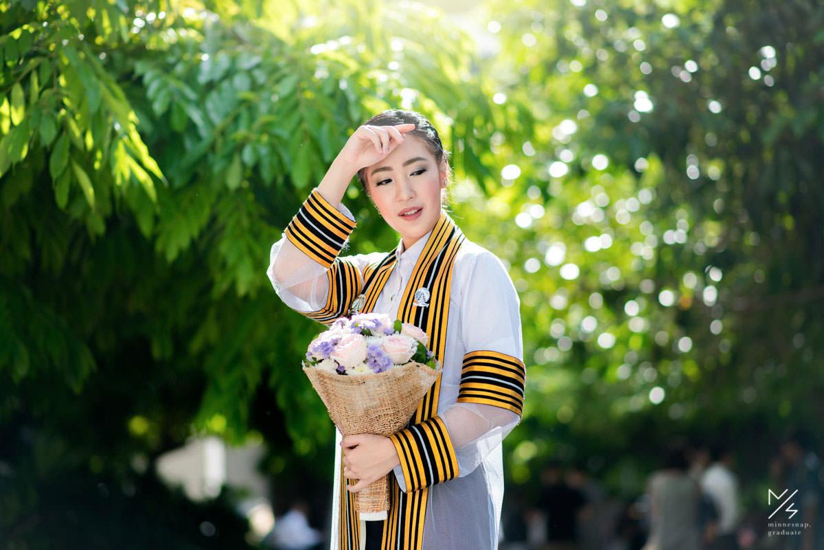 resize 1 chulalongkorn university graduate congratulations bam 15