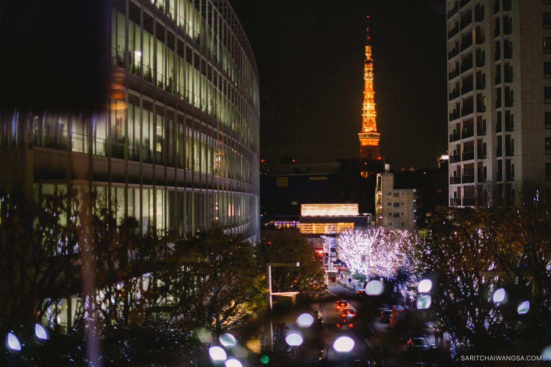 sarit chaiwangsa japan trip 2013 tokyo osaka shinsaibashi asakusa 10
