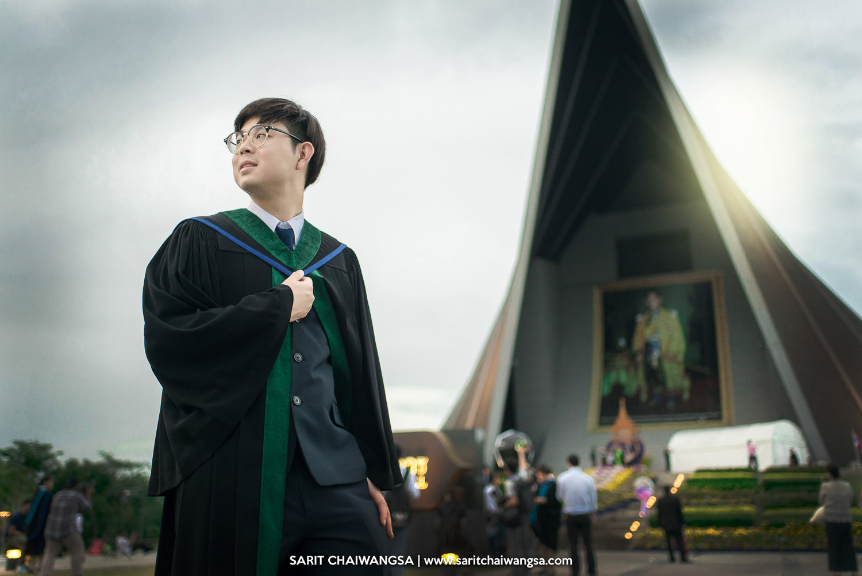 2017 commencement graduate boom mahidol university saritchaiwangsa photography 40