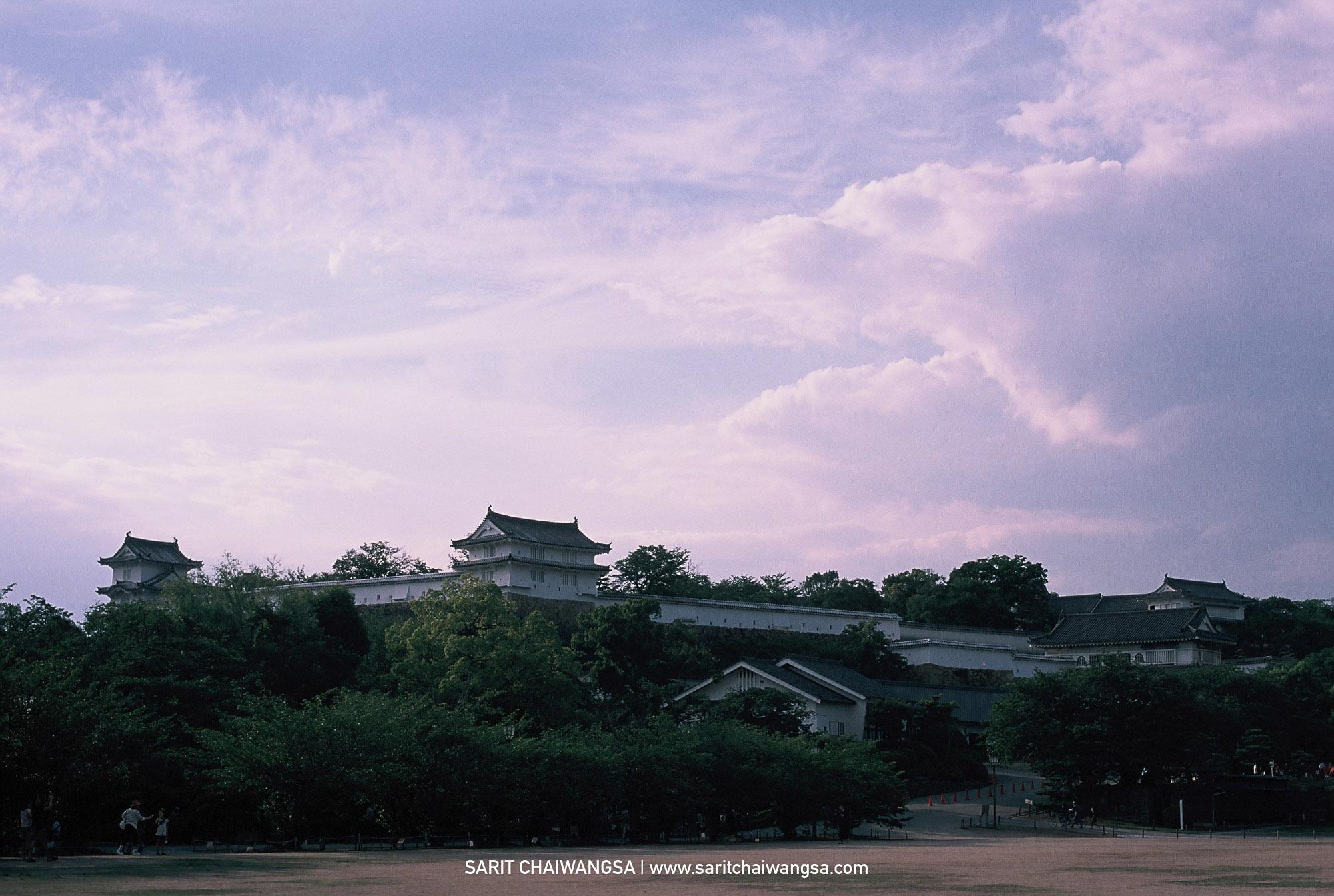 sarit chaiwangsa minolta srt 101 agfa photo himeji castle 15