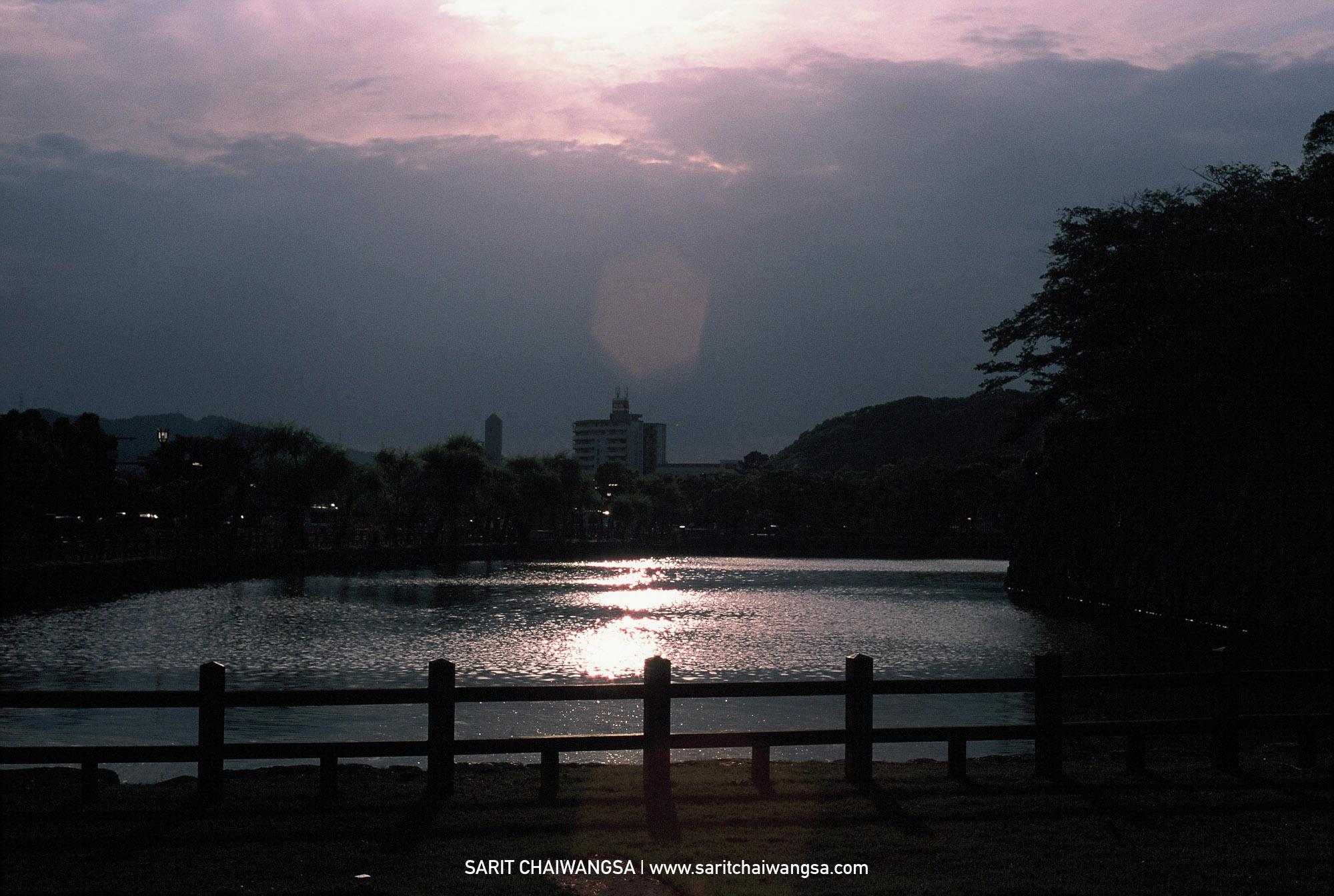 sarit chaiwangsa minolta srt 101 agfa photo himeji castle 3