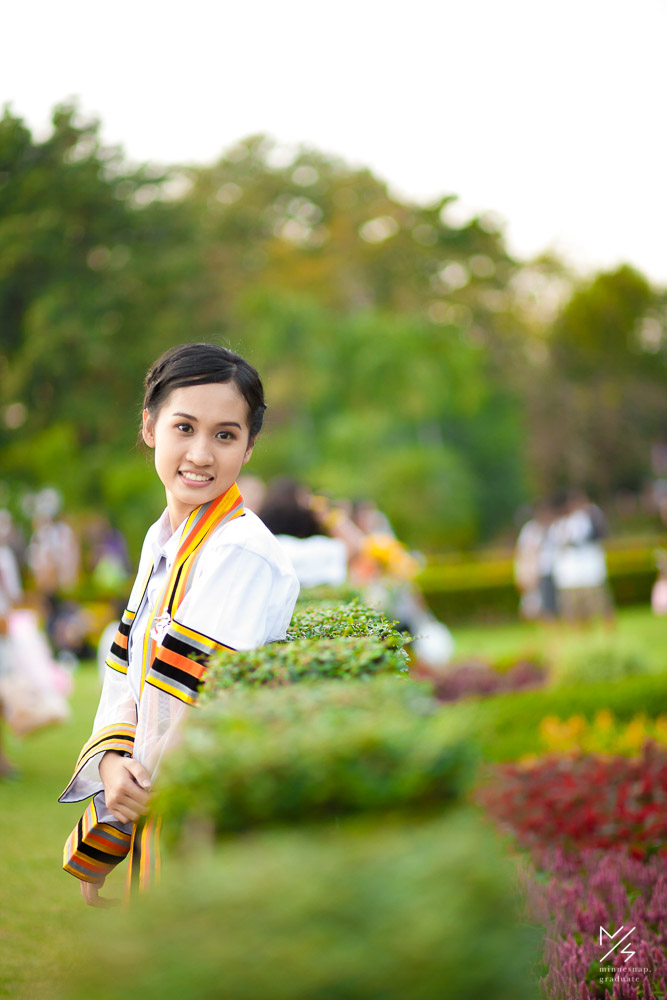 naresuan university graduated kee 19