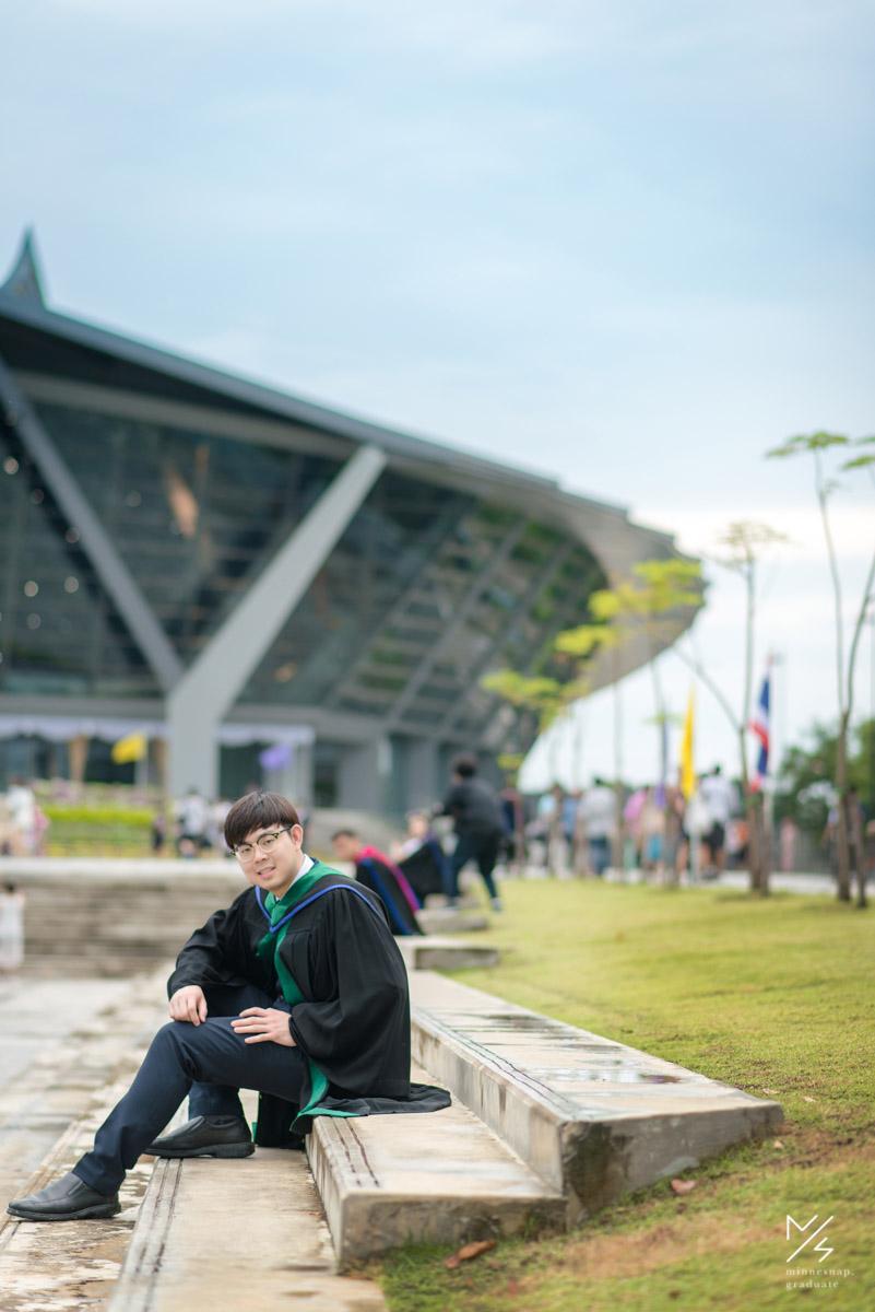 graduate mahidol university boom 14