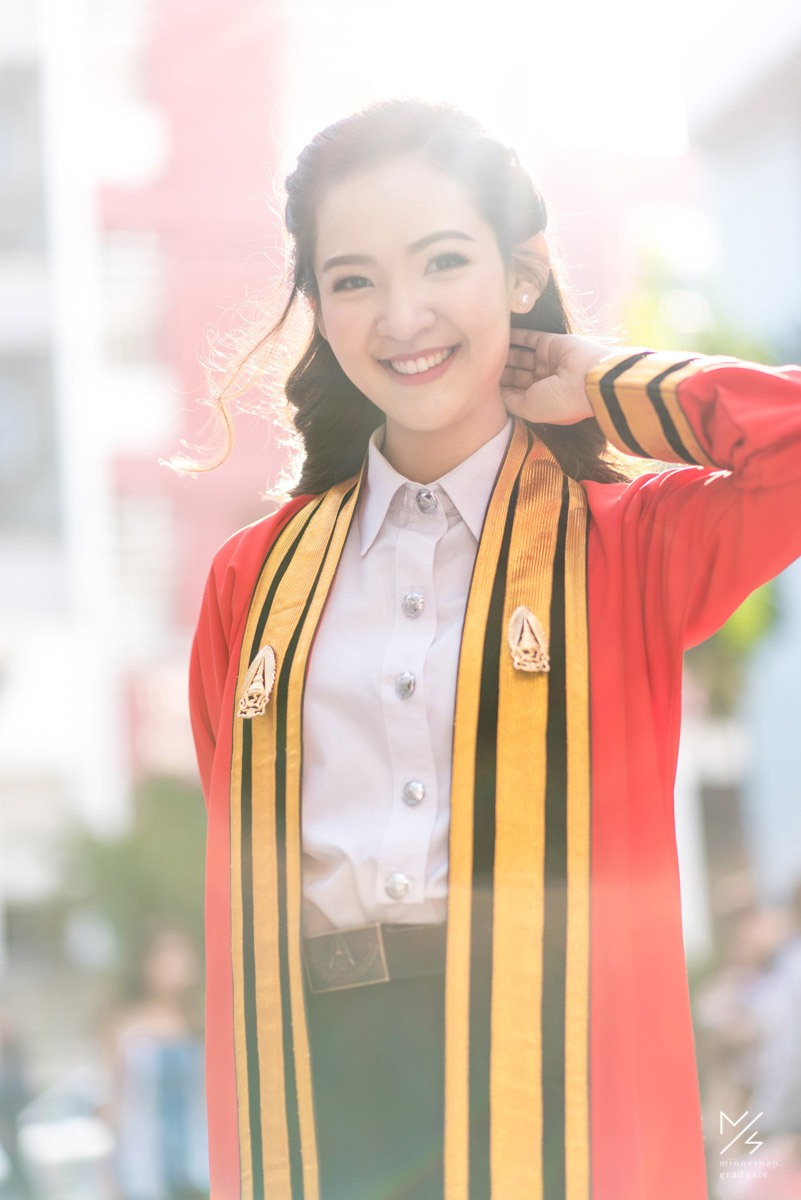 graduate kmutt king mongkuts university toey 5