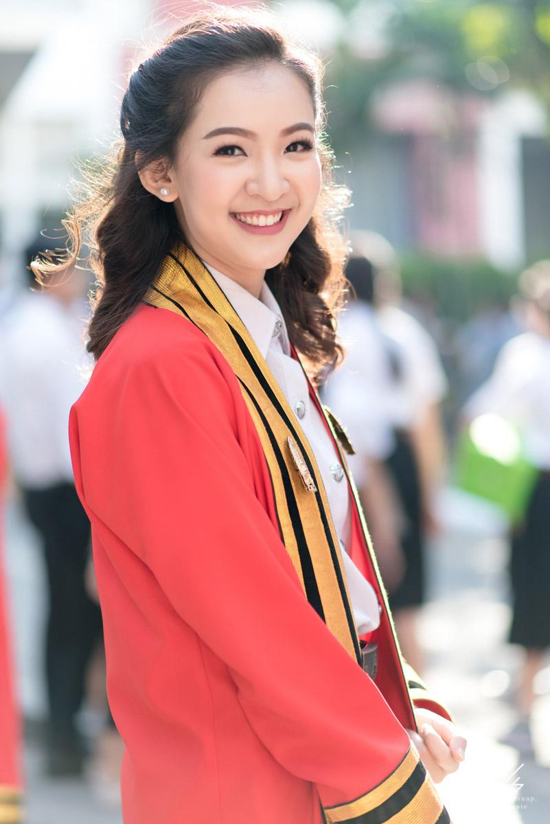 graduate kmutt king mongkuts university toey 7
