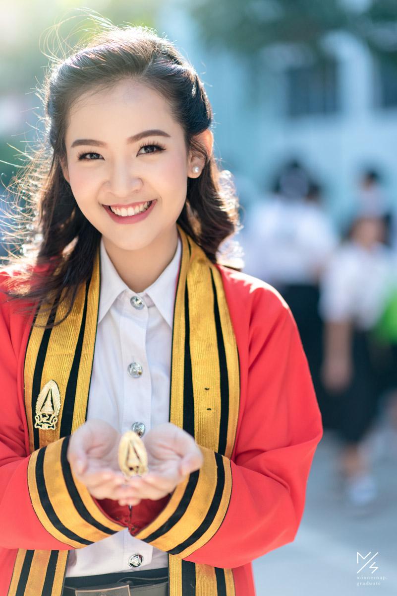 graduate kmutt king mongkuts university toey 8